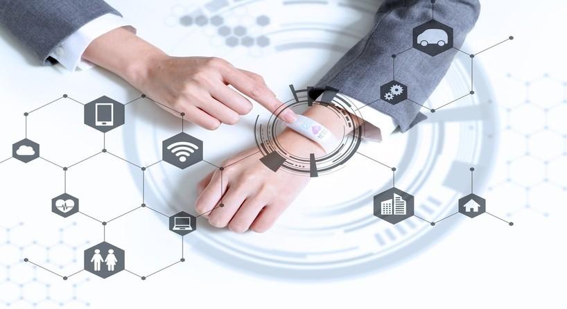 Bluetooth Smart