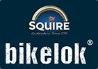 Bike Lok App