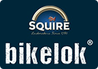 portfolio-bikelok
