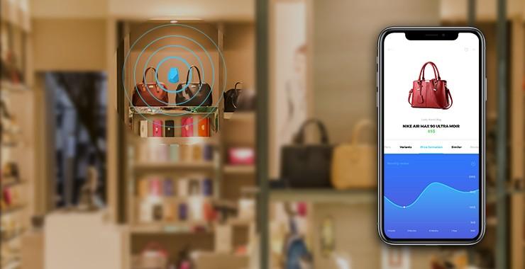 Beacon App Development