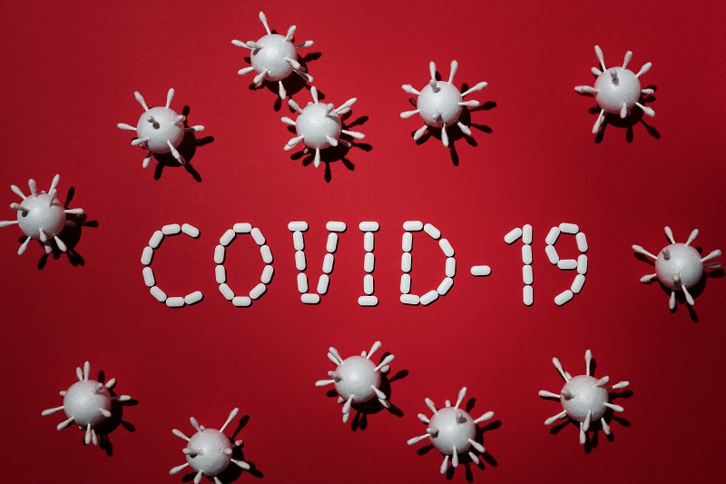 How Wearable Development is Helping Combat COVID-19 Crisis